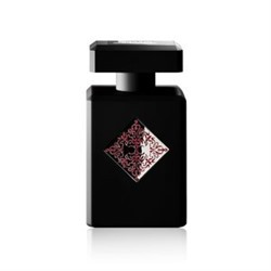 Тестер Initio Absolute Aphrodisiac 90ml.