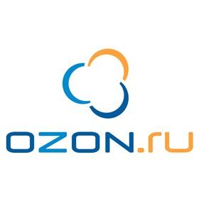 Оzon.ru.