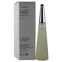 Issey Miyake L'eau D'Issey TESTER