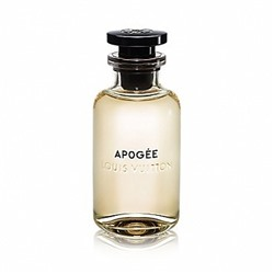 Louis VuItton Apogee, 100ml