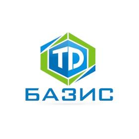 "ТД ""Базис"""