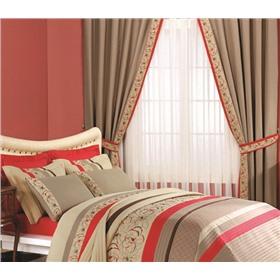 Шторы, тюль, покрывала, постельное, подушки, одеяла, пледы - от производителя. Эконом класс!