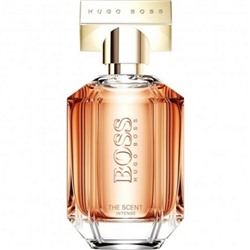 Hugo Boss The Scent Intense for Her TESTER