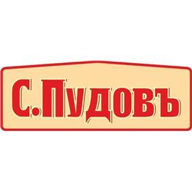 Домашняя пекарня от С.Пудовъ