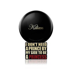 KILIAN PRINCESS My kind of love, 50ml