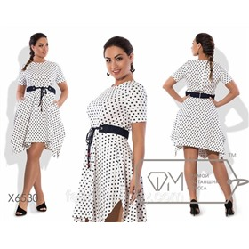 ТМ Фабрика моды