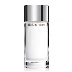 Clinique Happy For Women TESTER