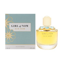 Elie Saab  Girl of Now, 90ml