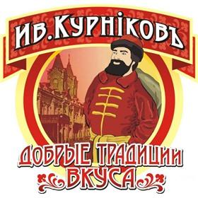 """ТД """"Курников"""""""